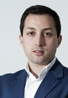 Valerio Oliveto