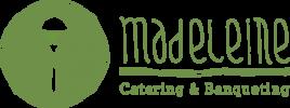 Logo-MadeleineCatering