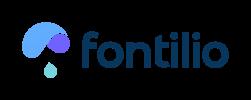 Logotipo-con-margini-trans (1)