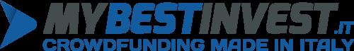 MyBestInvest