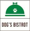 dogsbistrot