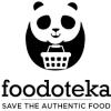 foodoteka